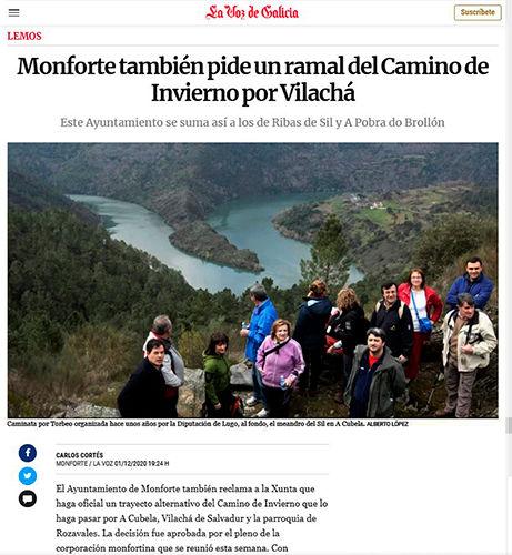 Acuerdfo en Monforte-Voz de Galicia-WEB.