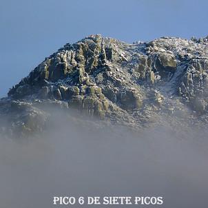 Siete Picos-8-WEB.jpg