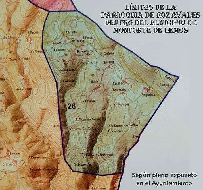 Mapa Parroquia Rozavales-WEB.jpg