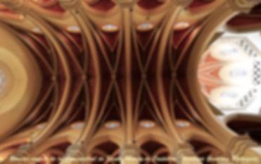 Boveda-nave-central-WEB.jpg
