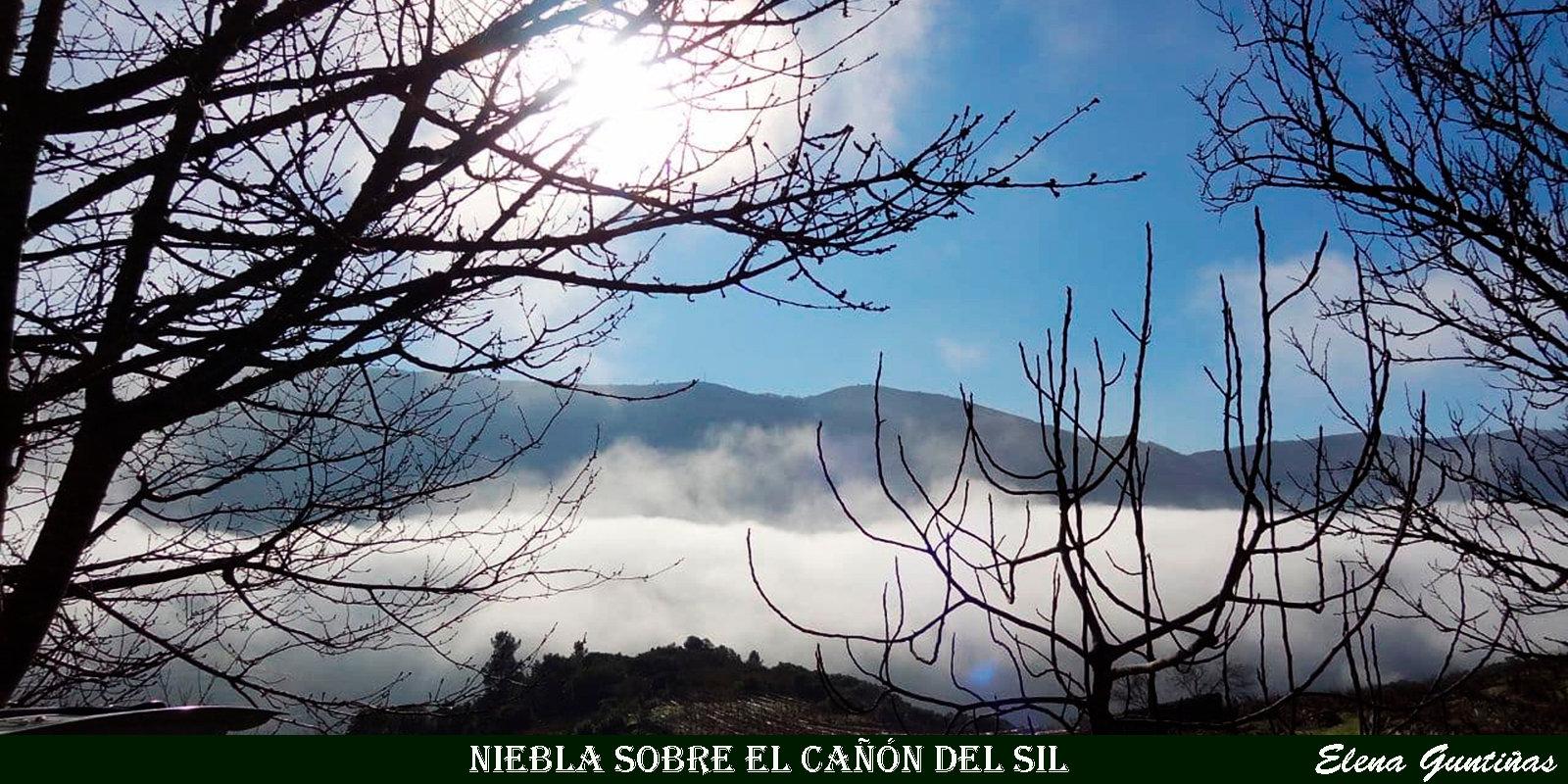 Niebla sobre el cañon-WEB.jpg