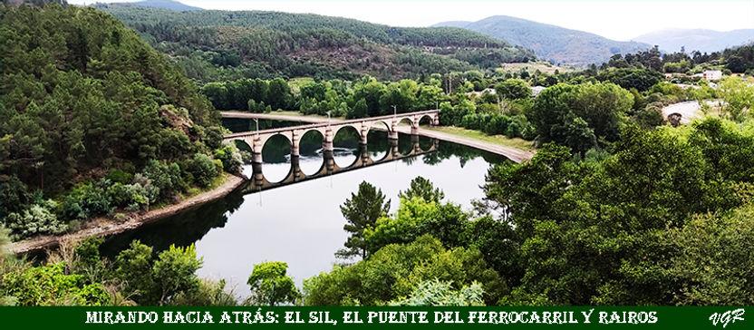 4-Mirando atras-sil+puente+rairos-WEB.jpg