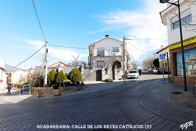 Calle de los Reyes Catoliocs-2-WEB.jpg