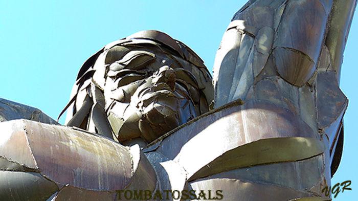 Tombatossals-7-WEB.jpg