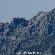 Siete Picos-6-Pico2-WEB.jpg