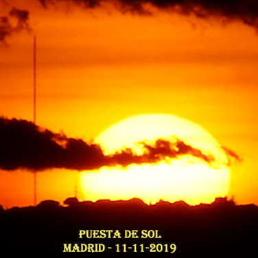 Psol-11-11-2019-b-WEB.jpg