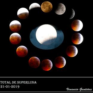 Eclipse total superluna-21-1-2019-t-WEB.