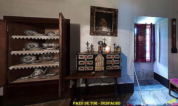 Pazo de tor-Despacho-3-WEB.jpg