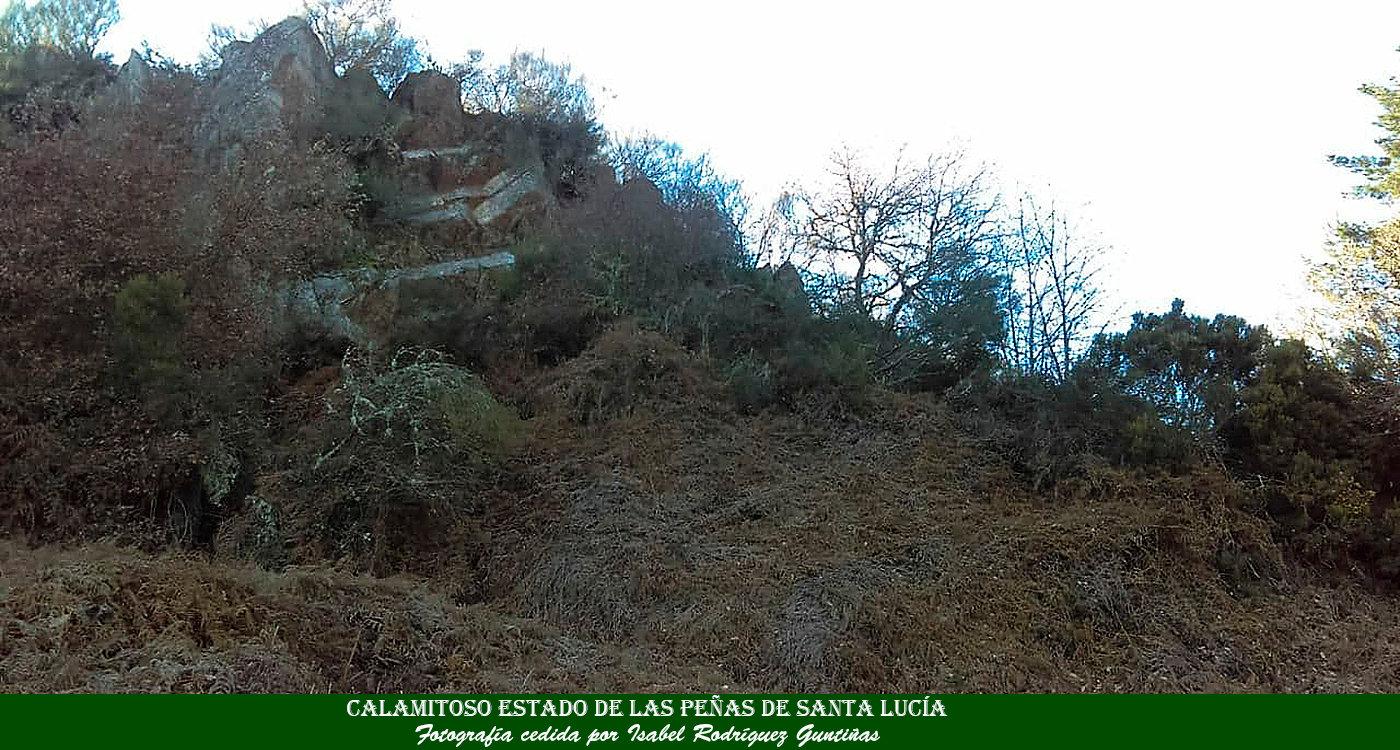 Peñas Santa Lucía-1-WEB.jpg