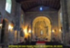 Iglesia de Hospital de Incio-2-WEB.jpg
