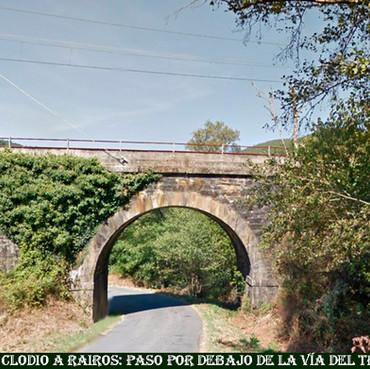 8-Paso por debajo del ferrocarril-WEB.jpg