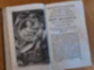 Edicion-2b del Quijote.jpg