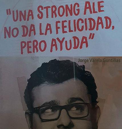 Jorge-31.jpg