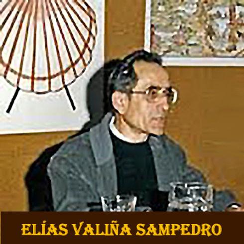 Elías_Valiña_Sampedro-WEB.jpg