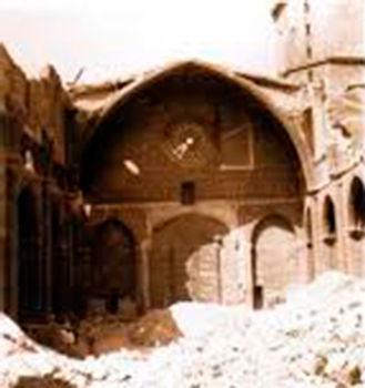 ruinas-catedral-WEB-2.jpg