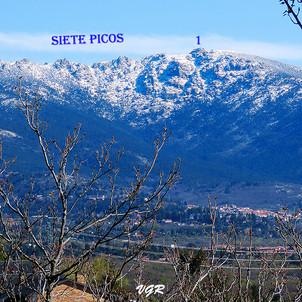 Siete Picos-2-WEB.jpg