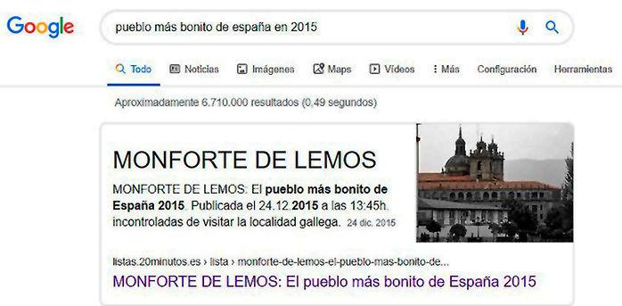 Monforte_pueblo_mas_bonito_de_españa_201