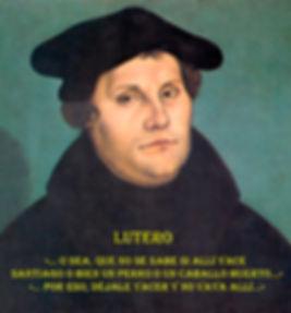 Lutero-WEB.jpg