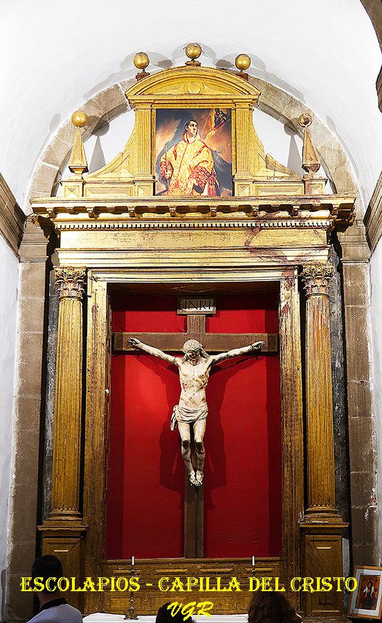 Escolapios-Capilla del Cristo-WEB.jpg