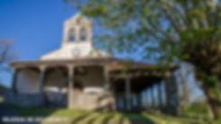 Iglesia de baamorto-r.jpg