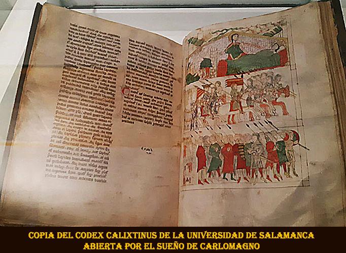 Copia Cox Univ Salamanca-WEB.jpg