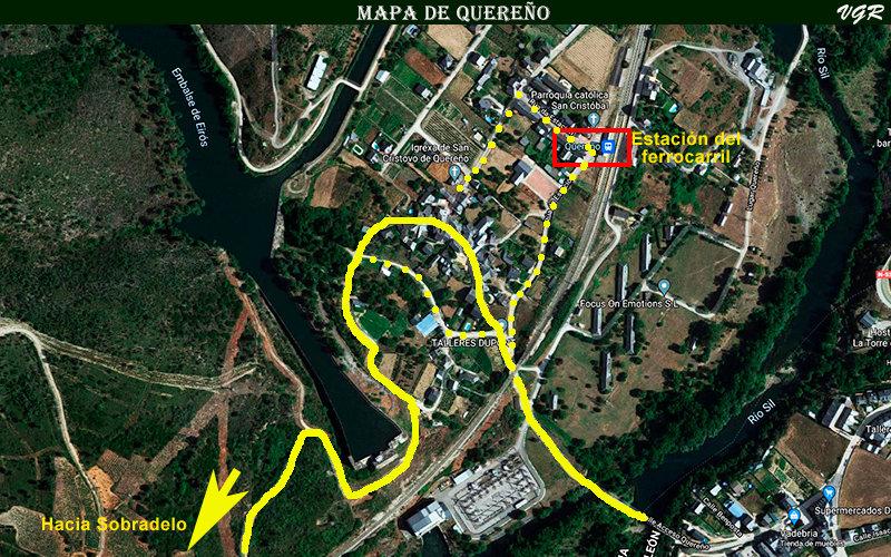 06-Mapa de Quereño-WEB.jpg