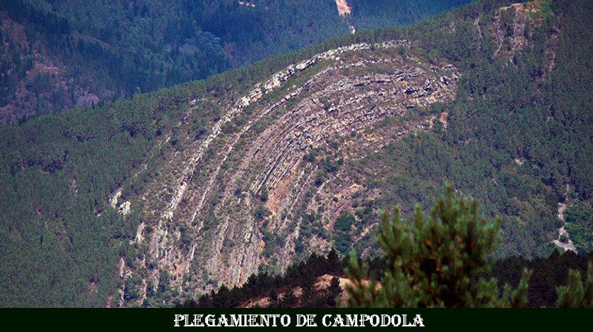 Plegamiento de Campodola-WEB.jpg