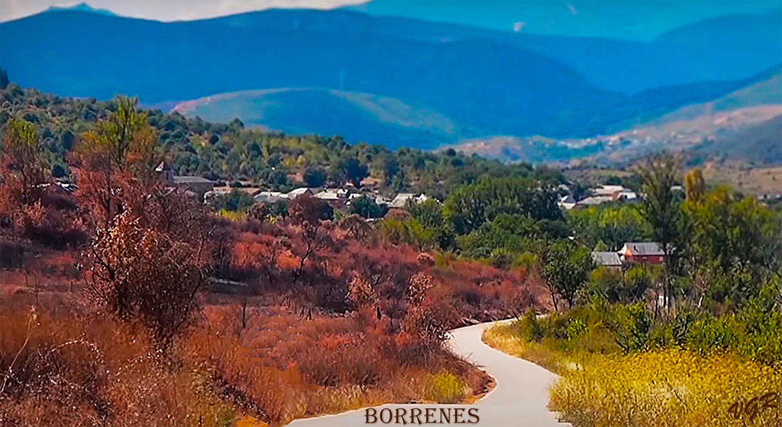 Borrenes-Vista General-WEB.jpg