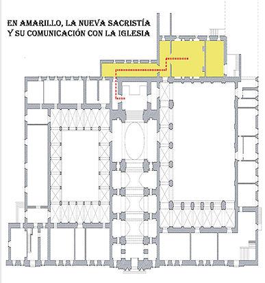 Nueva sacristia-WEB.jpg