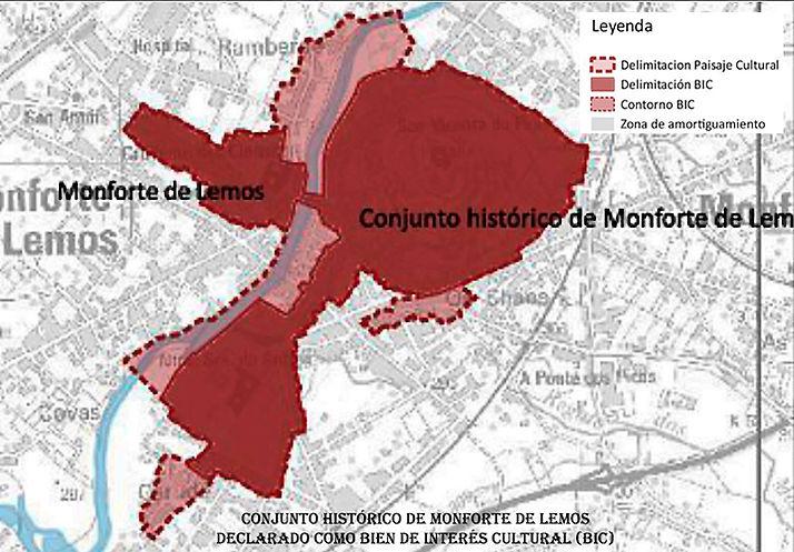 Conjunto Historico de monforte-BIC-WEB.j