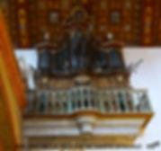 Santo Domingo-Organo-WEB.jpg