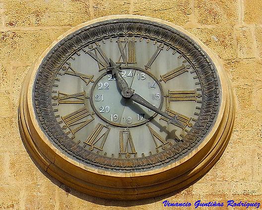 Reloj-exterior.jpg