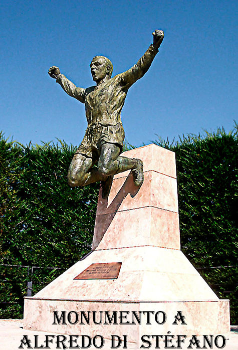 Monumento a Alfredo di stefano-WEB.jpg