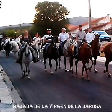 Bajada Virgen-3-WEB.jpg