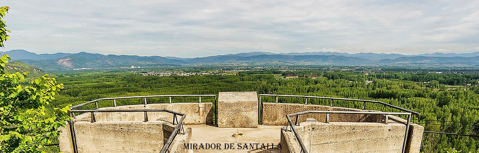 Vista desde el mirador de Santalla-WEB.j