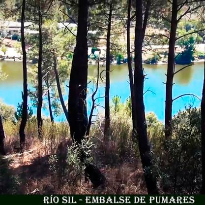 25-Rio Sil-Embalse de Pumares-web.jpg