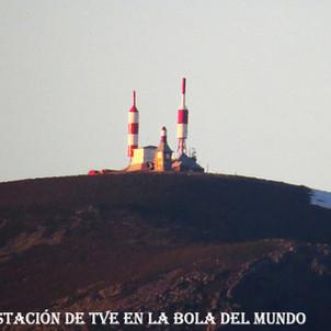 Bola del Mundo-2-WEB.jpg