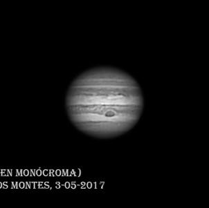 Jupiter1a-mono.jpg