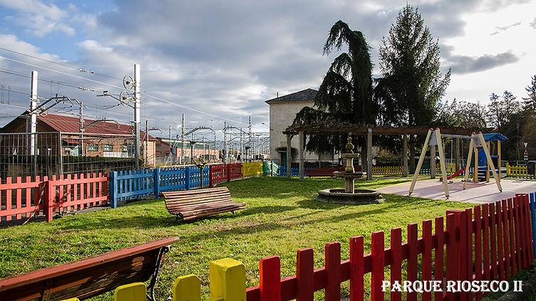 parque infantil rioseco 2-WEB.jpg