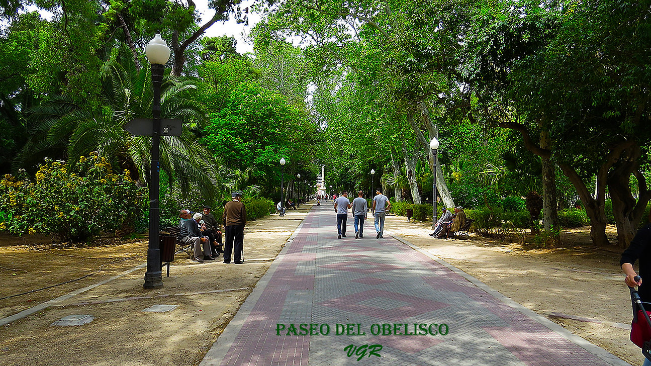 Paseo-Obelisco-1-WEB.jpg