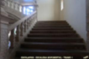 Escalera-tramo-1-WEB.jpg