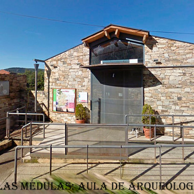 Las Medulas-Aula Arqueologica-WEB.jpg