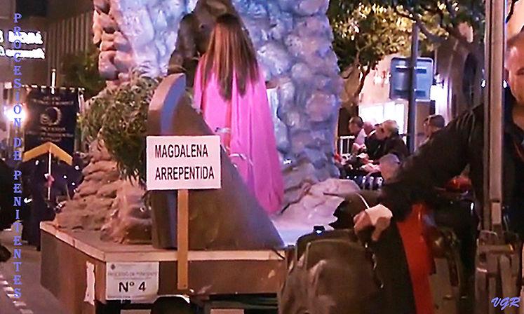 PP-6-Magdalena arrependida-WEB.jpg