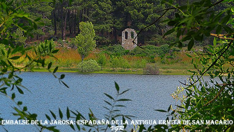 Espadaña_ermita_San_Macario-WEB.jpg