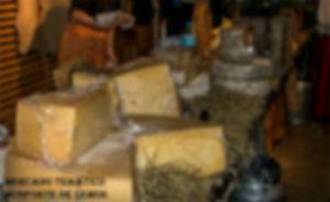 mercado-tematico-4r.jpg