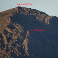 La Maliciosa-6-WEB.jpg