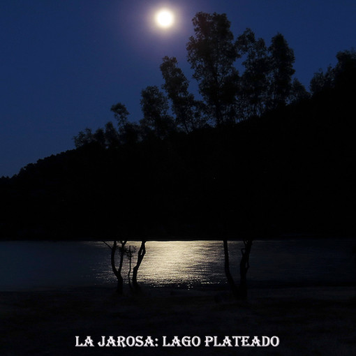 Lago Plateado-6-WEB.jpg