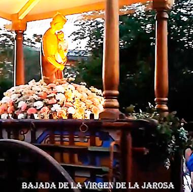 Bajada Virgen-6-WEB.jpg