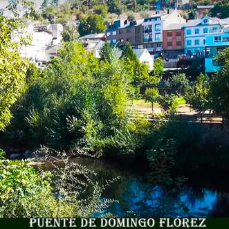 10-Puente de Domingo Florez-WEB.jpg