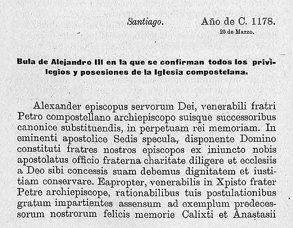 Bula Alejandro III-1.jpg